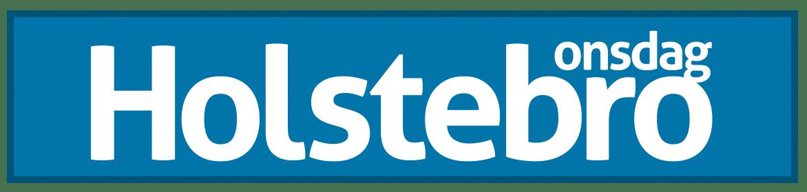 holstebro_onsdag_logo