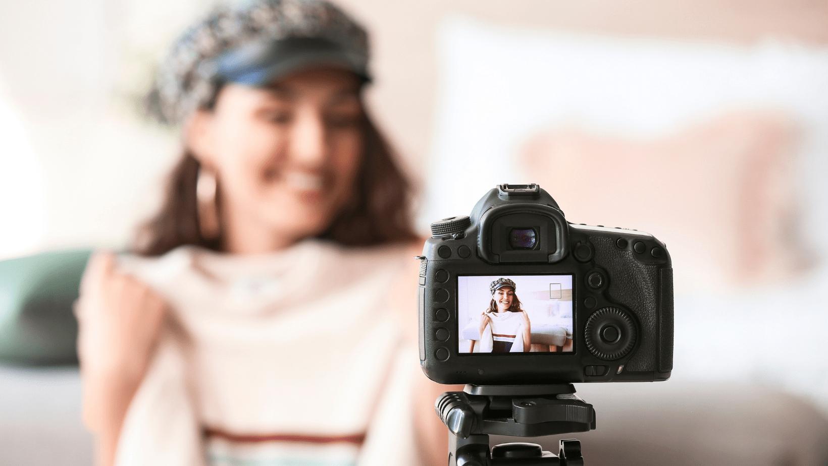 Sådan flytter du den fysiske butiksoplevelse online