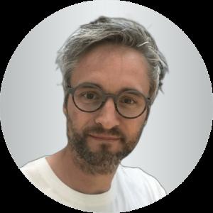 Rasmus Aas Pedersen